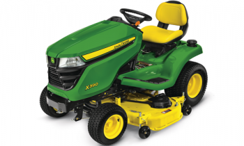 CroppedImage350210-johndeere-X390tractorwith54indeck2016.png