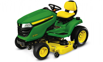 CroppedImage350210-johndeere-X394tractor42indeck2016.png
