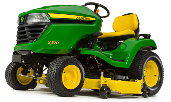 CroppedImage350210-johndeere-X570-48in-Deck2016.png