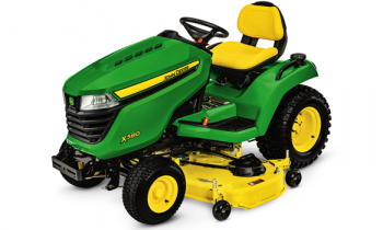 CroppedImage350210-johndeere-X580-tractor-with-54in-deck-2016.png