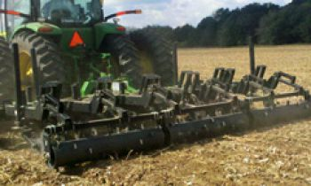 CroppedImage350210-primary-tillage-series.jpg