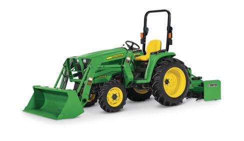 Tractor Attachments D160 Columbus Elmer Marlboro Hammonton. Tractor Attachments D160. John Deere. John Deere D160 Riding Lawn Mower Parts Diagram At Scoala.co