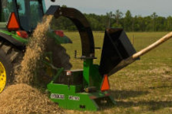 Frontier | Landscape Equipment | WC11 Wood Chippers for sale at Columbus, Elmer, Marlboro, Hammonton, Columbia, NJ