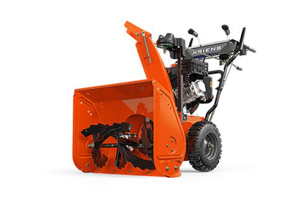 Ariens | Snow Blowers | Classic for sale at Columbus, Elmer, Marlboro, Hammonton, Columbia, NJ