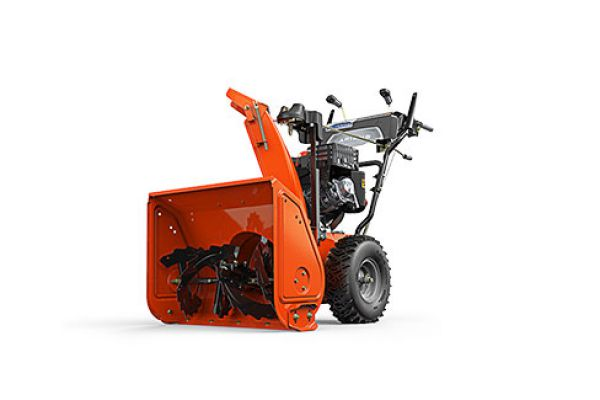 Ariens | Snow Blowers | Compact for sale at Columbus, Elmer, Marlboro, Hammonton, Columbia, NJ