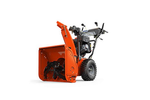 Ariens Compact 20 for sale at Columbus, Elmer, Marlboro, Hammonton, Columbia, NJ