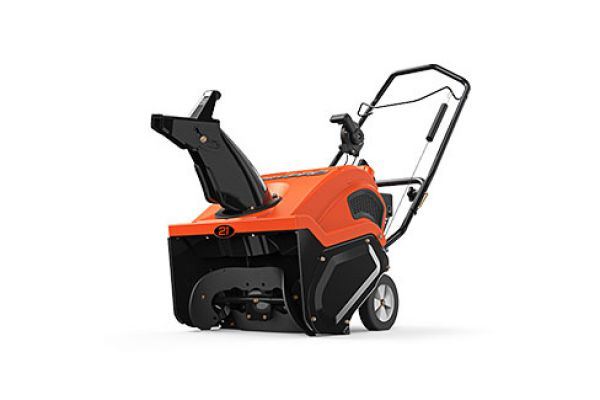 Ariens Path Pro 208 Electric Start with Remote Chute for sale at Columbus, Elmer, Marlboro, Hammonton, Columbia, NJ