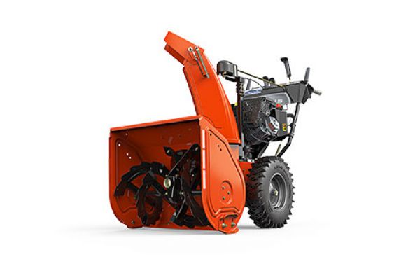 Ariens Plantinum 24 SHO for sale at Columbus, Elmer, Marlboro, Hammonton, Columbia, NJ