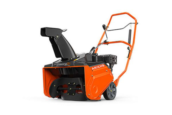 Ariens Professional 21 SSRC for sale at Columbus, Elmer, Marlboro, Hammonton, Columbia, NJ