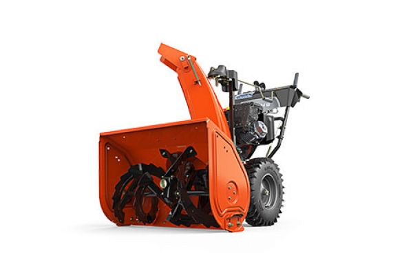 Ariens | Snow Blowers | Deluxe for sale at Columbus, Elmer, Marlboro, Hammonton, Columbia, NJ