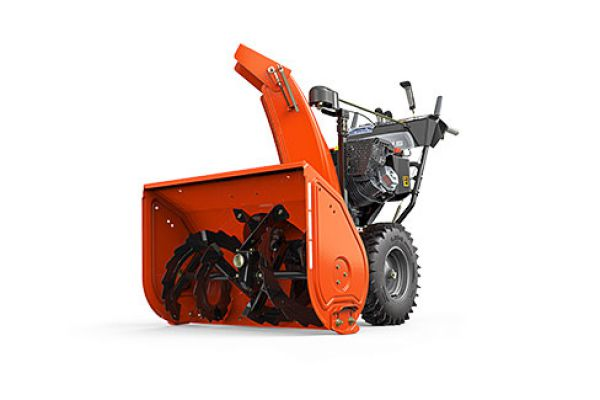 Ariens | Snow Blowers | Plantinum for sale at Columbus, Elmer, Marlboro, Hammonton, Columbia, NJ