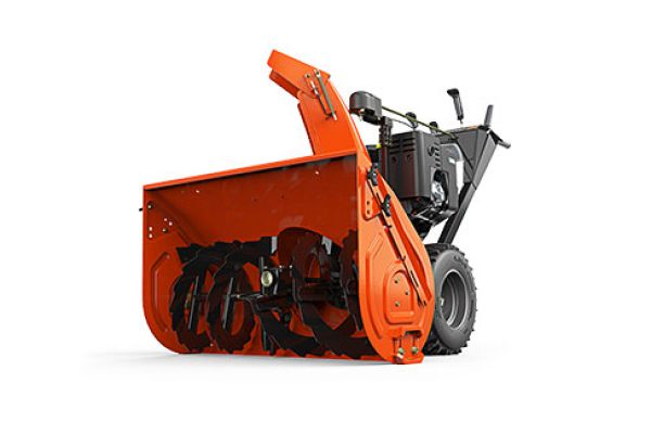 Ariens | Snow Blowers | Professional for sale at Columbus, Elmer, Marlboro, Hammonton, Columbia, NJ
