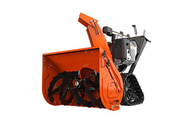 Ariens | Snow Blowers | Rapidtrak for sale at Columbus, Elmer, Marlboro, Hammonton, Columbia, NJ
