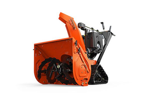 Ariens | Snow Blowers | Track for sale at Columbus, Elmer, Marlboro, Hammonton, Columbia, NJ