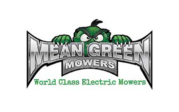 brand MeanGreen