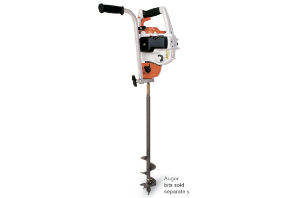 Stihl BT 45 Earth Auger for sale at Columbus, Elmer, Marlboro, Hammonton, Columbia, NJ